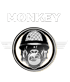 monkeyliquid