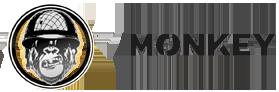 logo www.monkeyliquid.cz